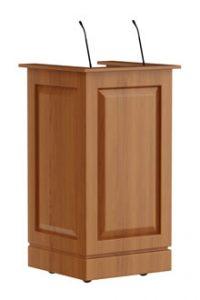 Claxik-spreekgestoelten-presentatie-desk-lectern