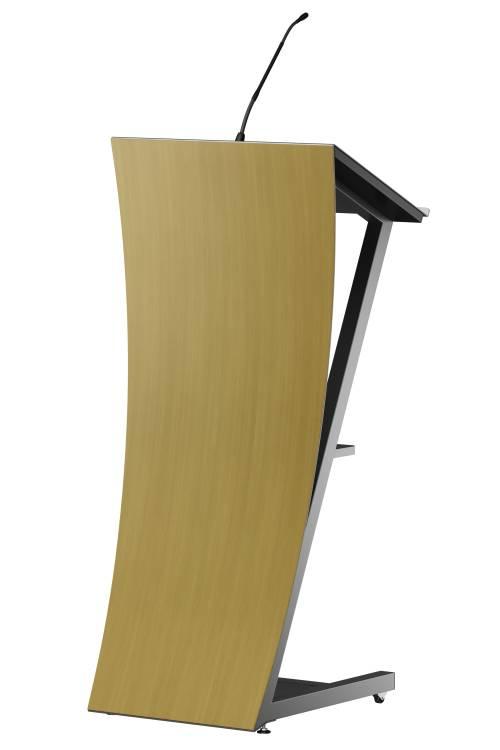 Zensation wood Lecter light 500x750