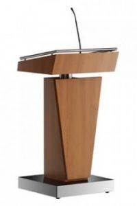 spreekgestoelte-lessenaar-katheder-in-hoogte-verstelbaar-ztature
