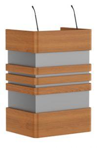 bandz-spreekgestoelten-presentatie-desk-lectern2