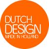 logo_dutch_design_100px