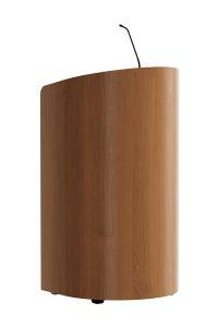 spreekgestoelte-lessenaar-katheder-rednerpult-lectern-model-Rondo
