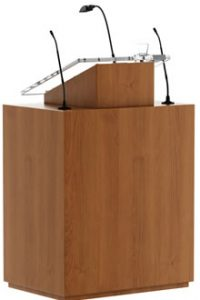 voitablo-spreekgestoelten-presentatie-desk-lectern
