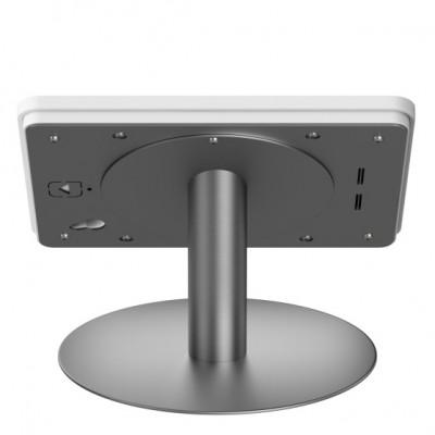 ipad-standaard-air-rvs-tafelstandaard-landscape-achter-aanzicht