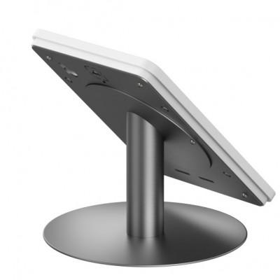 ipad-standaard-air-rvs-tafelstandaard-portrait-schuin-achter-aanzicht