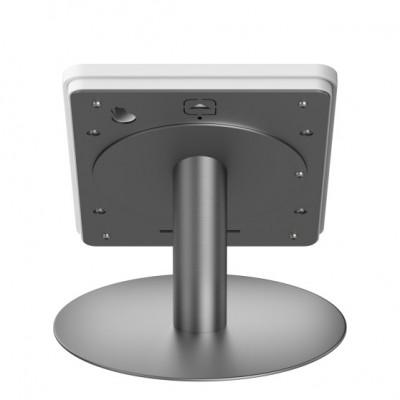 ipad-standaard-air-rvs-tafelstandaard-portrait-achter-aanzicht