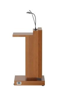 lecspreekgestoelte-lessenaar-katheder-in-hoogte-verstelbaar-lecmomo beuken laag render 05-400
