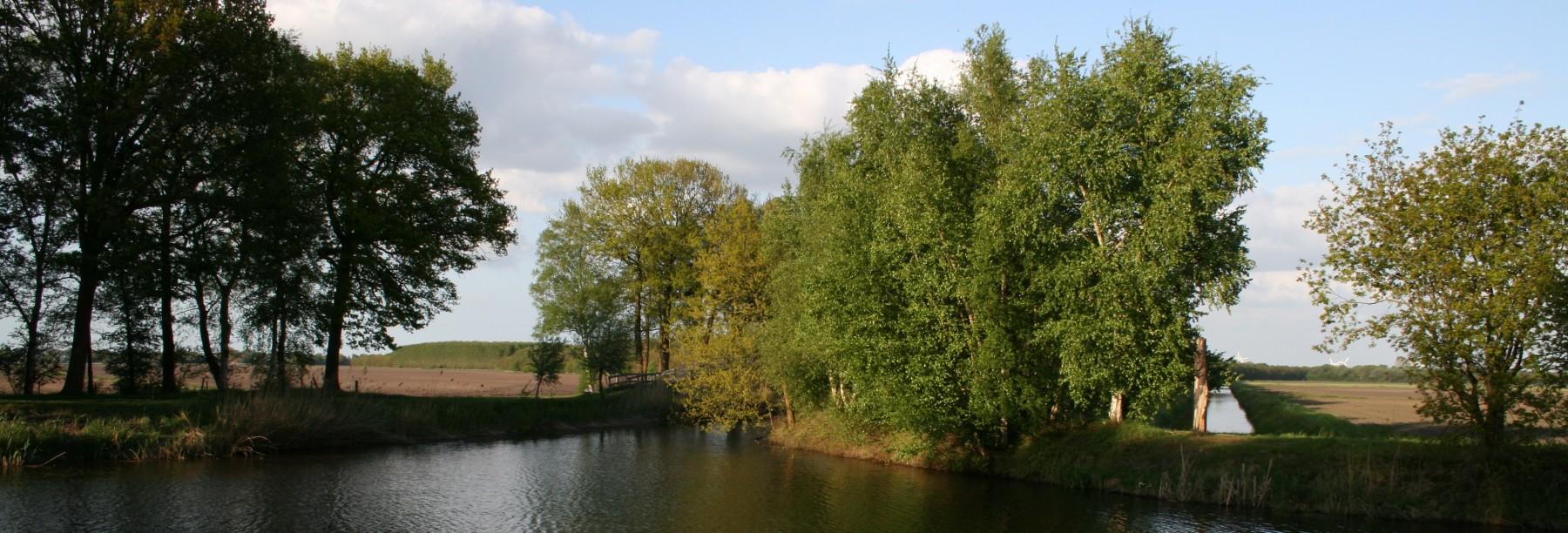 landschap-Westerwolde