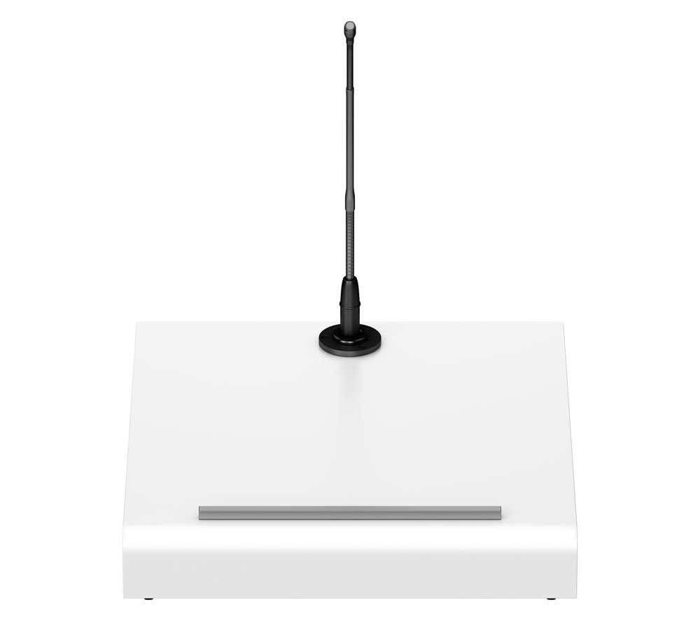 tafel-lessenaar-topdesks-wit-1000