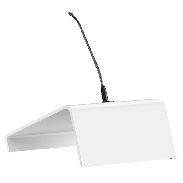tafel-lessenaar-topdesks-wit-600-4