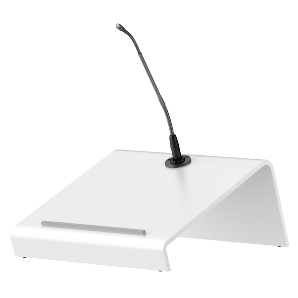 tafel-lessenaar-topdesks-wit-600-5