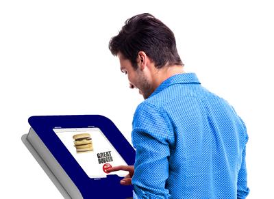 itop-ipad-pro-129-kiosk-dress-orange-food-400