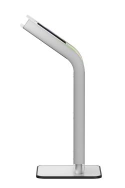 itop-ipad-pro-12,9-kiosk-sim 04