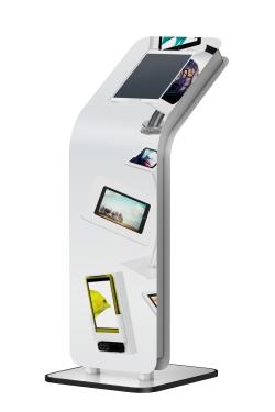 itop-ipad-pro-12,9-kiosk-vpc 01