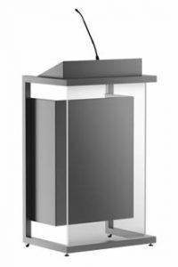 box-spreekgestoelten-presentatie-desk-lectern