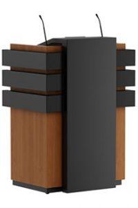 grand-spreekgestoelten-presentatie-desk-lectern-200x300
