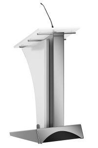 space-executive_afbeelding-spreekgestoelten-presentatie-desk-lectern-top