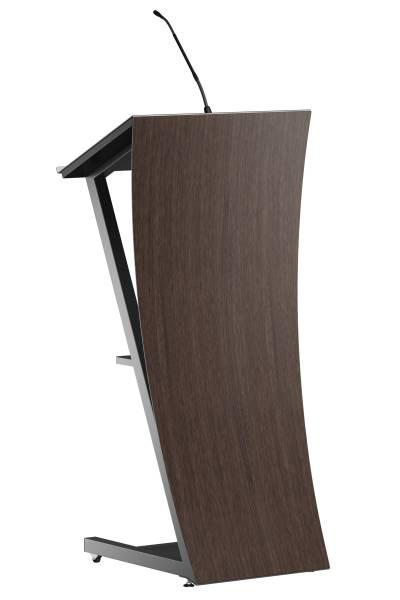 Lectern zensaytion wood Oak 400x600
