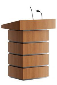 Spreekgestoelte-baracuda-big-top-presentatie-desk-05-330