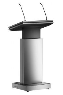 Spreekgestoelte-lectern-futuren-3