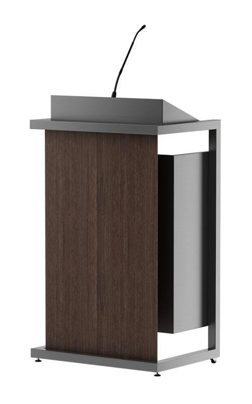 spreekgestoelte-katheder-lessenaar-box-wood-024