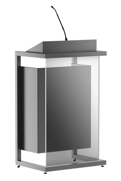 spreekgestoelte-katheder-lessenaar-box-acryl-22