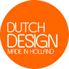 logo_dutch_design_100px