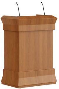 prezzcon-spreekgestoelten-presentatie-desk-lectern