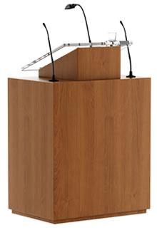 voitable_ajustable-spreekgestoelten-presentatie-desk-lectern