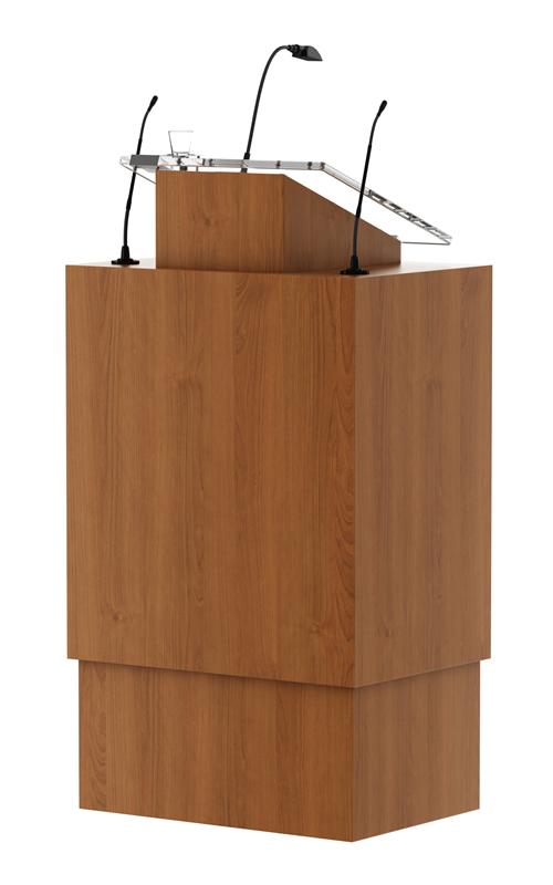 spreekgestoelte-lessenaar-katheder-in-hoogte-verstelbaar-classic-08