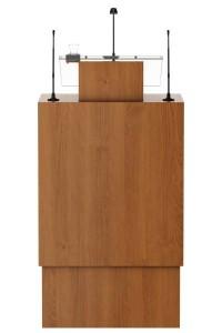 spreekgestoelte-lessenaar-katheder-in-hoogte-verstelbaar-voitablo-hoog4