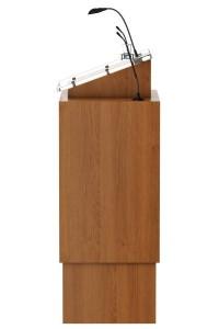 spreekgestoelte-lessenaar-katheder-in-hoogte-verstelbaar-voitablo-hoog5