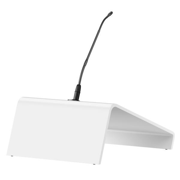 tafellessenaar-corian-wit-topdesk-4